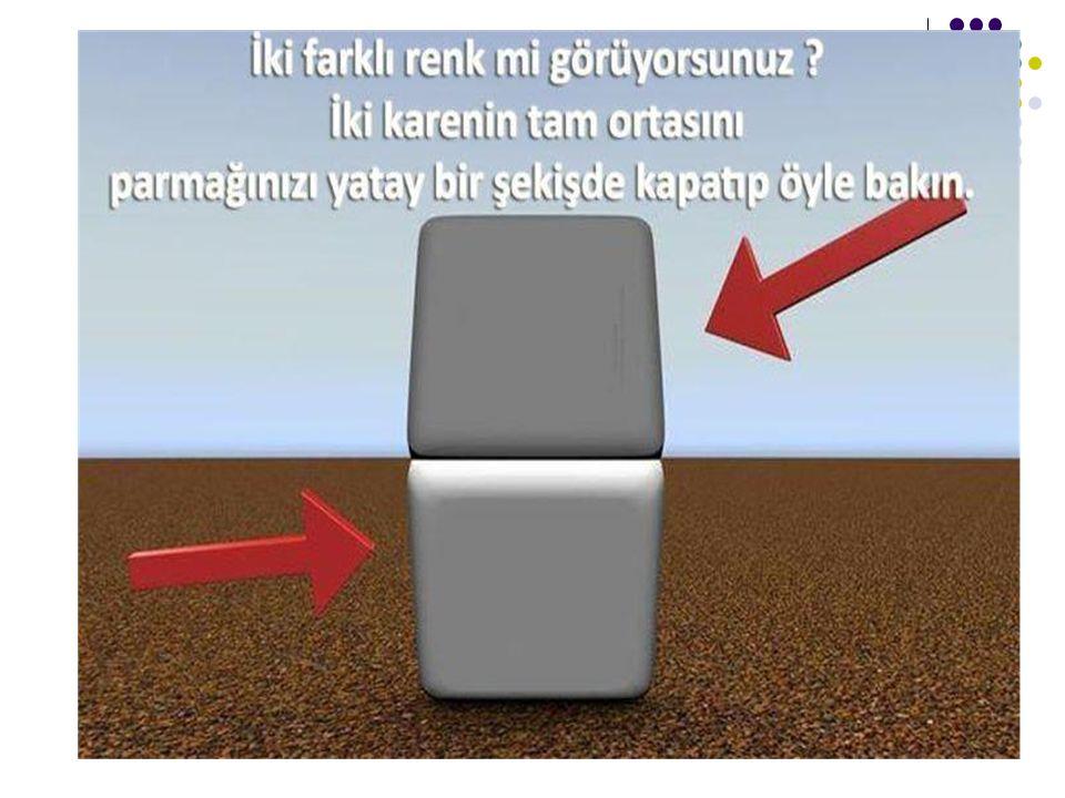 Evet Gaziantep