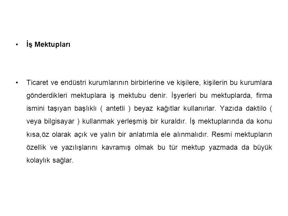 29 Metni okurken iki türlü not alınır: Doğrudan Yani Aynen Aktararak Not Alma: Buna alıntı da denir.