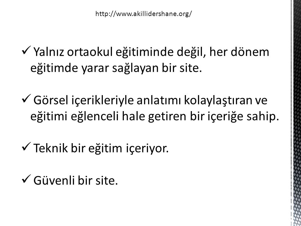 http://www.dersizlesene.com/ILKOGRETIM-DERS-NOTLARI-m14.html Ücretsiz bilgi sunuyor ve oldukça faydalı bir site.