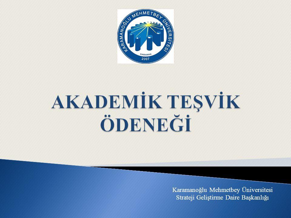 Komisyon üyeleri üç yıl için seçilir.Süresi biten üye yeniden seçilebilir.