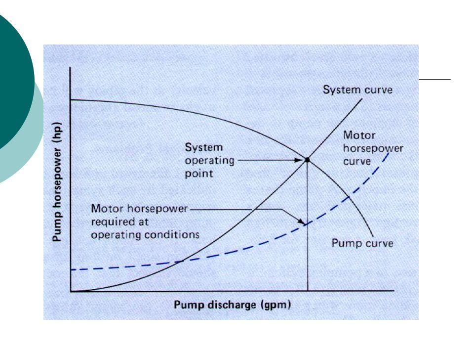 Elektriksel Problemler  Hidrolik sistemlerde elektriksel problemler genelde termik atması yüksek akım çekmesi akım çekmesi gibi belirtilerle gösterilir.