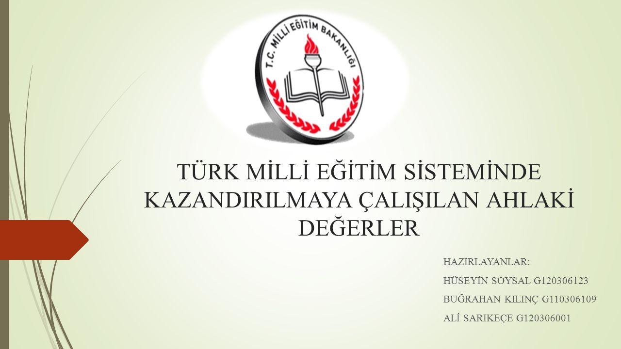 Öğretmenler İçin Anket Çalışması: Bu anketlerden 10 tanesini Özel Serdivan Kale Koleji öğretmenlerine, 10 tanesini de Mehmet Sadık Eratik Ortaokulu'ndaki öğretmenlere uygulanmıştır.