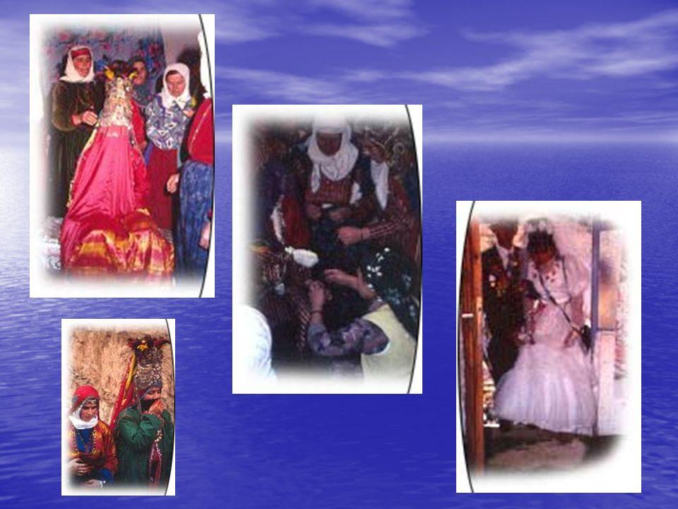 Çok Eşlilik :  Birden fazla eş sahibi olmaya izin veren evlenme biçimine çok eşlilik (poligamy) denmektedir.