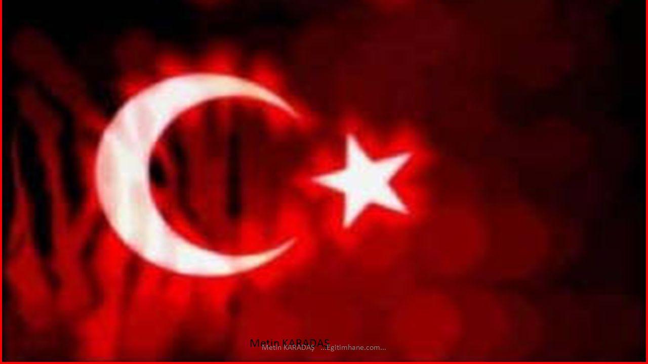 Eş Anlamlı Sözcükler Metin KARADAŞ Metin KARADAŞ...Egitimhane.com...