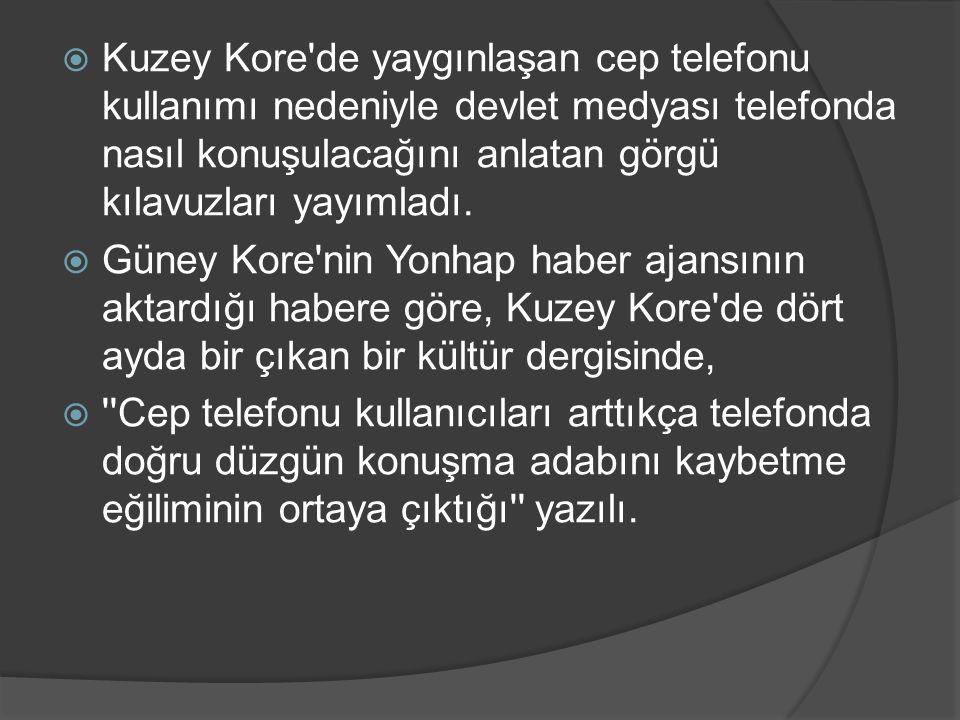  Bu eleştiriler, İstanbul olsun Londra olsun toplu taşıma araçlarında karşılaşılabilecek davranışlardan çok farklı değil.