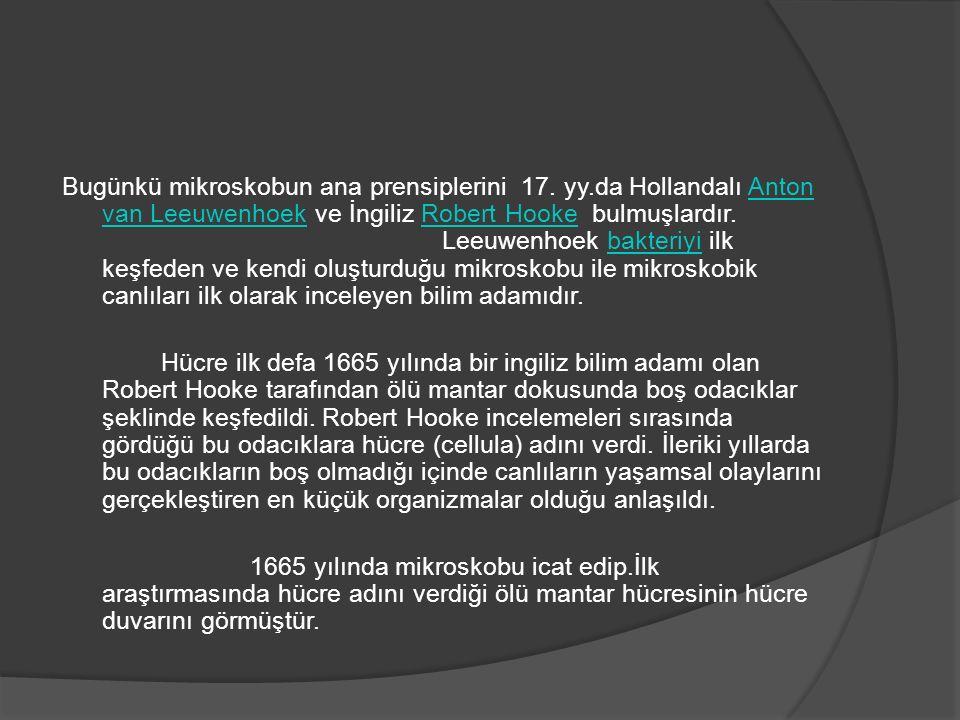 GENEL OLARAK İNSANDA HASTALIK YAPAN MO'LARI MİKROSKOBİK GÖRÜNÜMLERİ,HÜCRE YAPILARI VE ÖZELLİKLERİNE GÖRE SINIFLAMA  1 VİRUSLAR (DNA,RNA virüsleri)  2 BAKTERİLER (G +,G - )  3 FUNGUSLAR (Küf ve maya )  4 PROTOZOALAR (sıtma,amipli dizanteri,şark çıbanı )  5 HELMİNTLER (solucanlar )  6 ARTHROPODALAR (akrep,örümcek,kene,bit,akar)