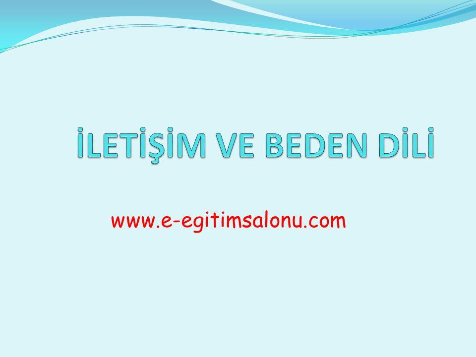 www.e-egitimsalonu.com