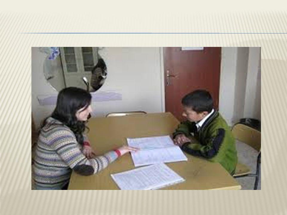  Öğrencinin Destek Eğitim Odasında alacağı haftalık ders saati, öğrencinin haftalık toplam ders saatinin %40'ını aşmayacak şekilde planlanır.