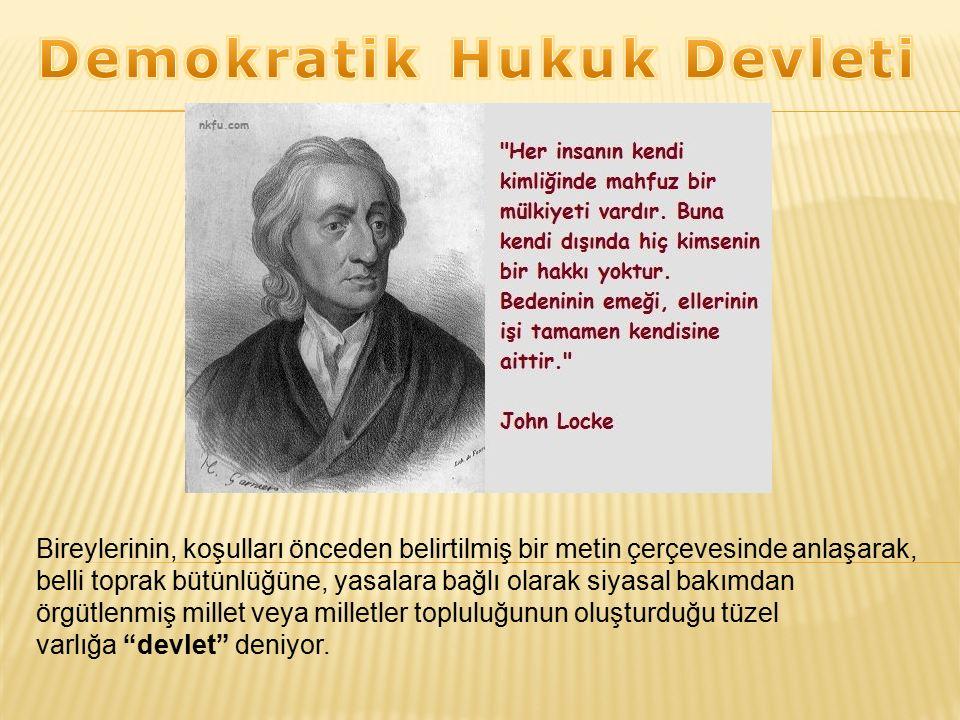 Kısaca, daha çok olmak üzere ''mafyalaşan hükümetler''in esas tesis edicisi cahil toplumlardır ve bunu en iyi şekilde XIX.yüzyılın en önemli filozofu Alman Nıetzsche sözleri ile açıklamıştır ki, evrensel bir saptamadır.