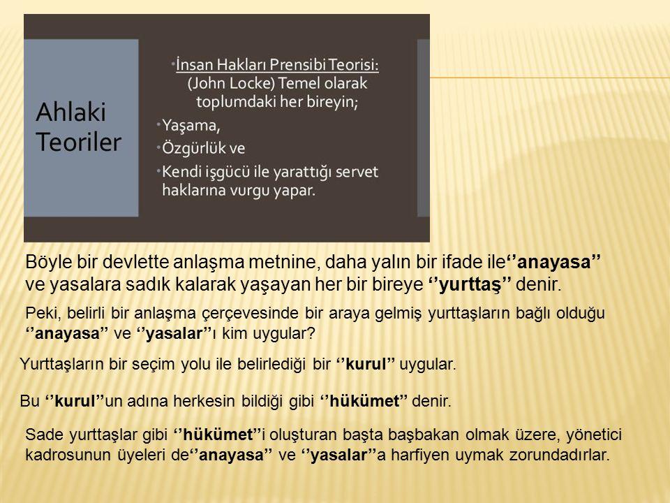 Sunum Akdoğan Özgezgin ozgezgin@yahoo.com ALINTIDIR:http://www.halkinhabercisi.com/bir -kurum-mafyalasan-hukumetler-ve-bunlarla- mucadele-yontemlerihttp://www.halkinhabercisi.com/bir -kurum-mafyalasan-hukumetler-ve-bunlarla- mucadele-yontemleri