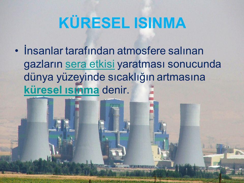 ÇEVKO 1992 yılında kurulan vakıf; Türkiye'de ambalaj atıklarını geri kazandırma sisteminin oluşturulmasında etkin rol oynamıştır.