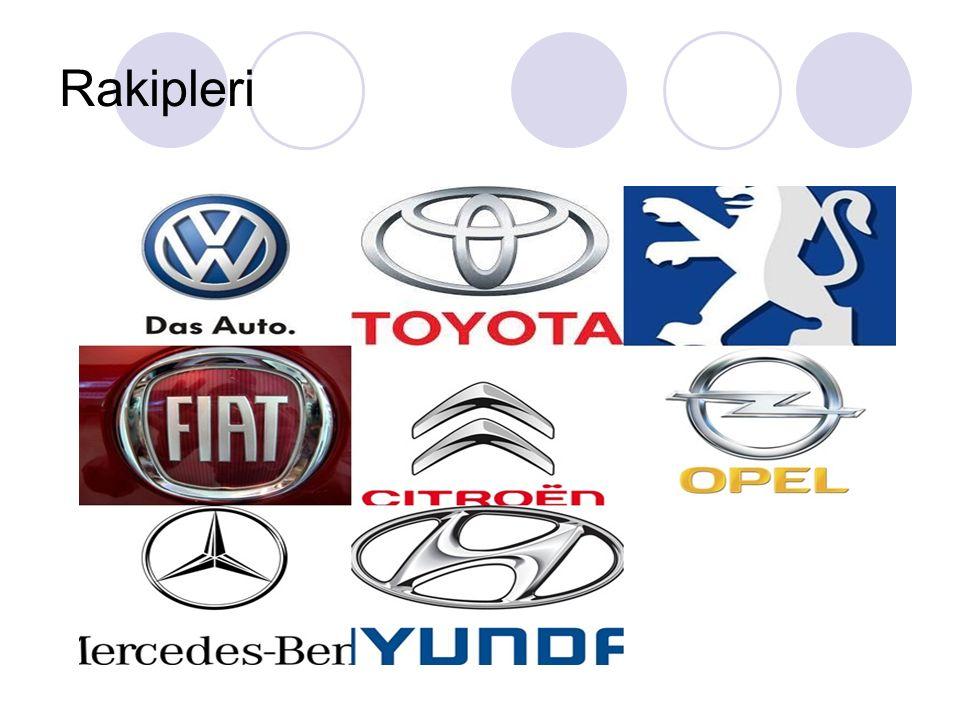 1998'de Megane Wagon, tek üretim fabrikası olarak sadece Oyak Renault da üretilmeye başlandı.