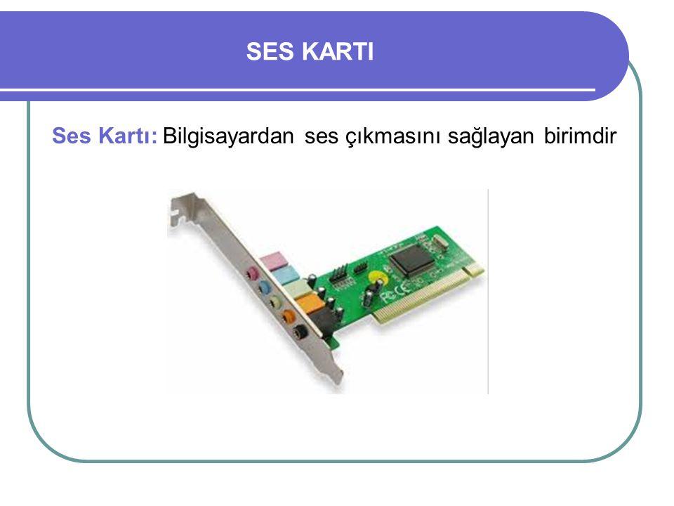 DEPOLAMA BİRİMLERİ 650-700 MB 4,7-17 GB 1 GB-1TB 320 GB- 5 TB