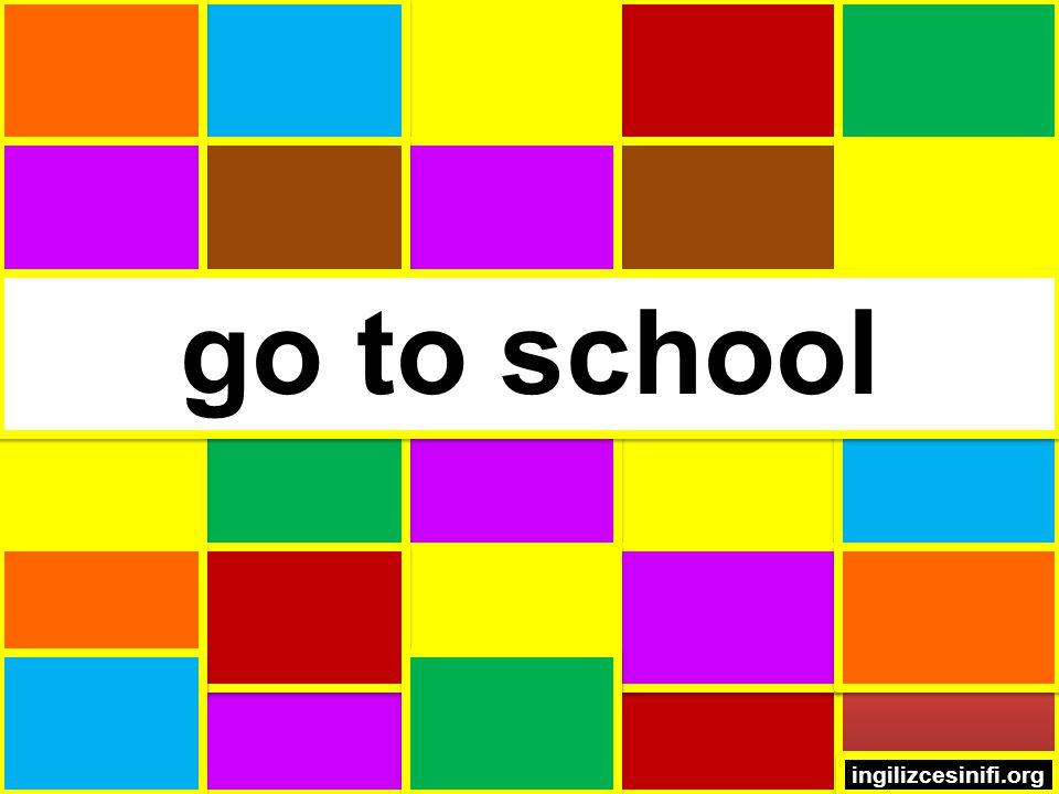 go to school ingilizcesinifi.org