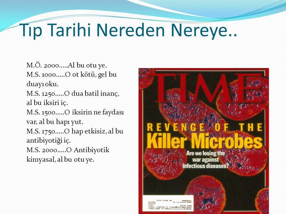 Soru 5.Kombine antibiyotik tedavisi gerekli mi.