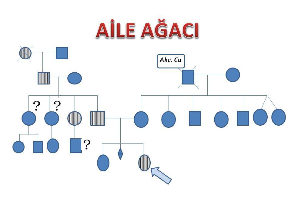 İlk kez 1966 yılında de Jong tarafından tanımlanmış,OD miyotoninin daha hafif seyirli bir formudur.