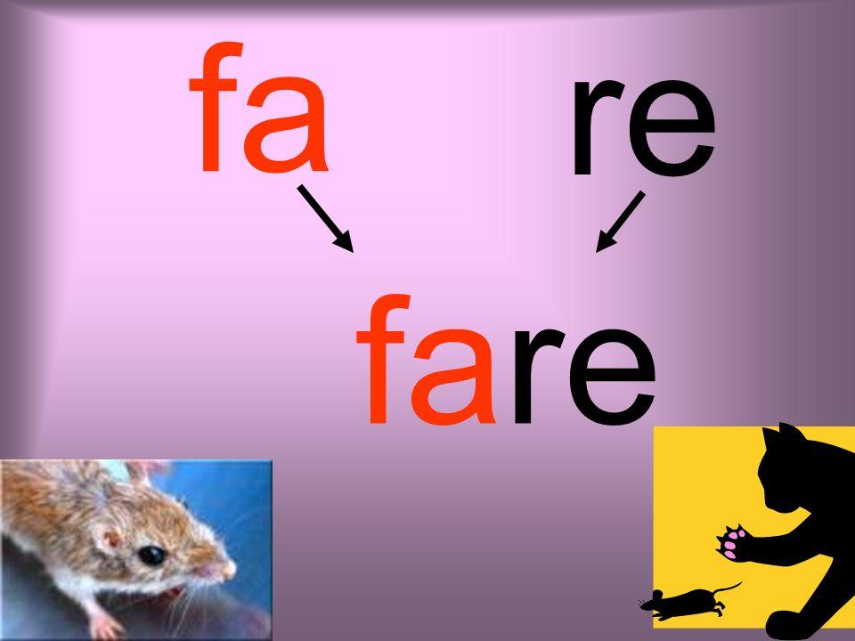 f a fafa