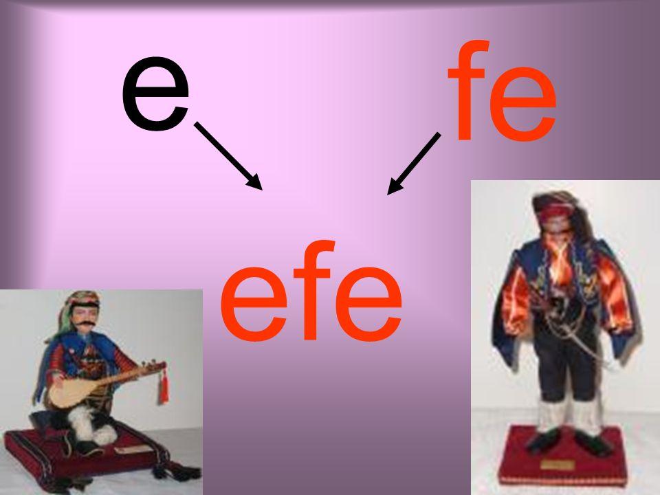 f e fefe