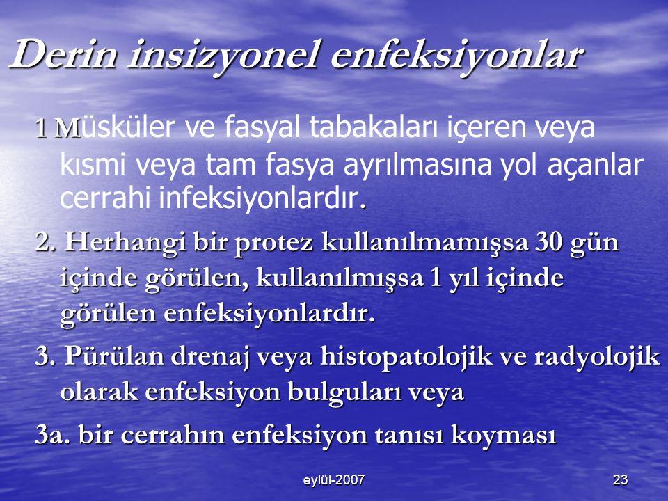 eylül-200723 Derin insizyonel enfeksiyonlar 1 M.