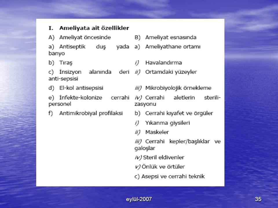 eylül-200735