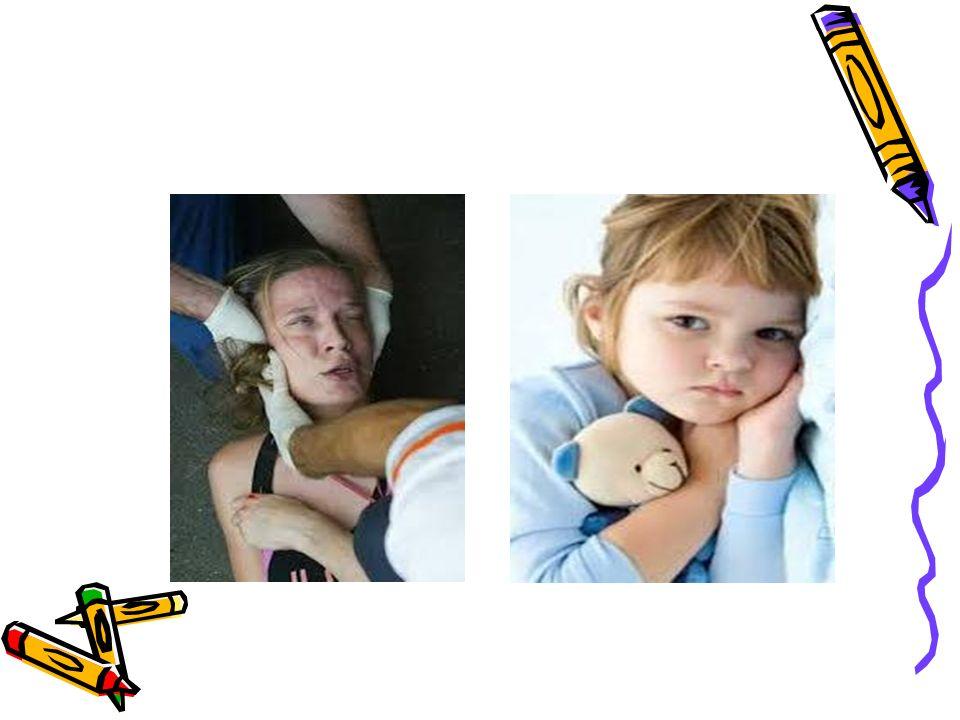 SEREBRAL PALSİ ÇEŞİTLERİ SP yeni doğan çocukları etkileyen bir grup nevraljik düzensizliklerin bileşimine denir.