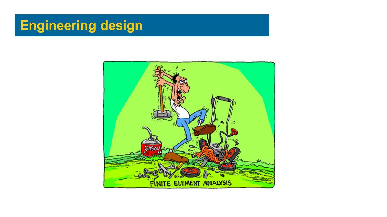 Property: malzeme özelliklerinin tanımlanması için seçilir.