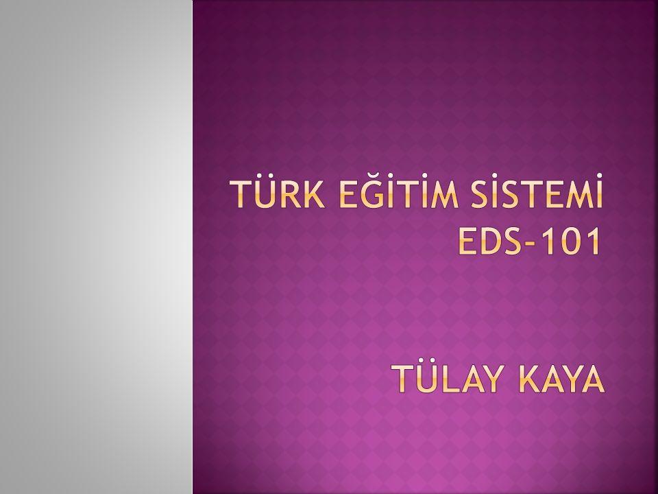  Tarih ve Eğitim= Eğitim Tarihi  Avrupa'da Eğitimin tarihsel gelişimi  Türkiye'de Eğitimin tarihsel gelişimi  Eski Türkler, Selçuklu ve Osmanlı Dönemi  Cumhuriyet Döneminin tarihsel gelişimi