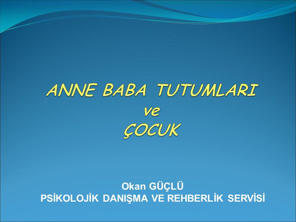 www.guvenliinternet.org/ www.guvenliinternet.org/ www.guvenlinet.org/ www.ttnet.com.tr/guvenliinternet