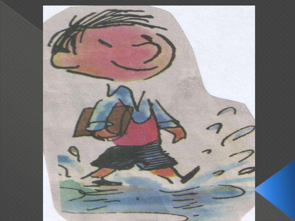  Çocuklarda öz denetimi sağlama yolları *Kendileri ve diğerleri hakkında iyi duygular, *Doğru ve yanlışı anlama *Problemleri çözmek için alternatiflerin olması.