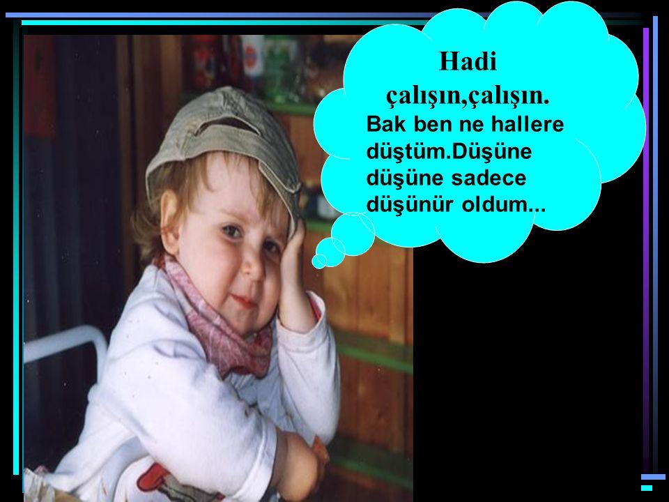 SINAV TARİHLERİ 1.TEOG SINAVI (Ortak Sınavlar) 25-26 Kasım 2015 2.