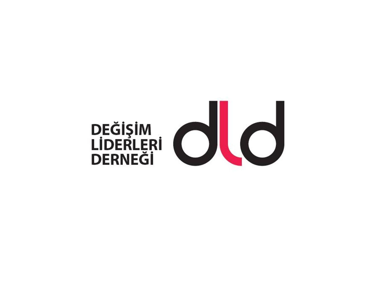 Türkiye'de genç ve yetişkin kadınların kendilerine güvenerek neler başarabileceğine inanan, onların potansiyelini gören ve onlara değer veren gençlerin kurduğu ve idare ettiği bir dernektir.