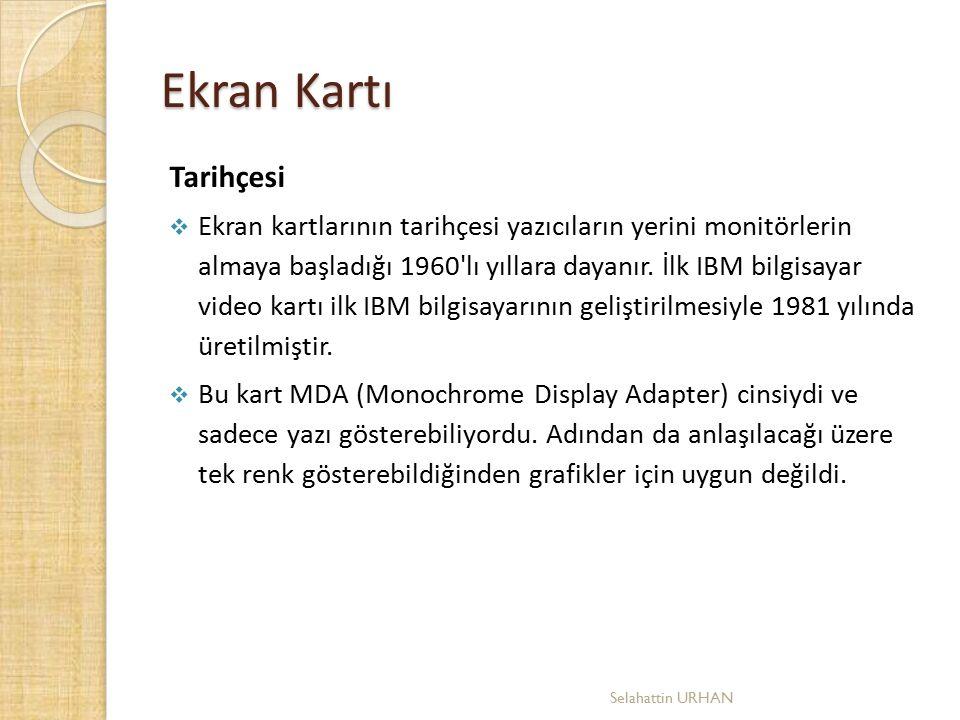 WEBCAM Webcam örnekleri