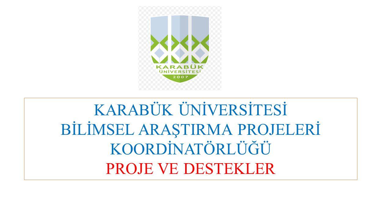 2 BİLİMSEL ARAŞTIRMA PROJELERİ KOMİSYON ÜYELERİ UNVAN-ADI-SOYADIGÖREVİ Prof.