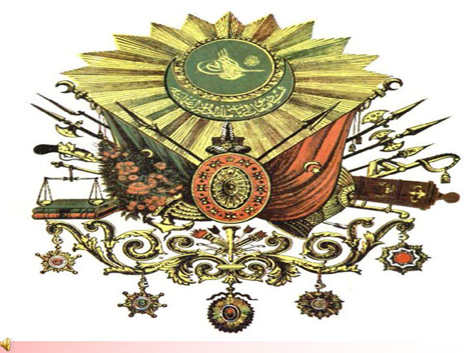 Boru Boruzen Mehterde boru çalanlara verilen isimdir. Sarı pirinçten yapılmış bir sazdır.
