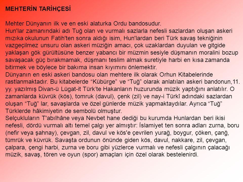 Osmanlı imparatorluğuna Anadolu Selçuk Türklerinden geçmiştir.