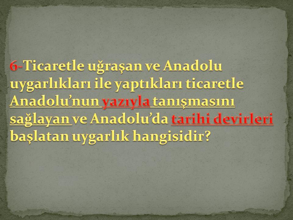 CEVAP BABİLLER
