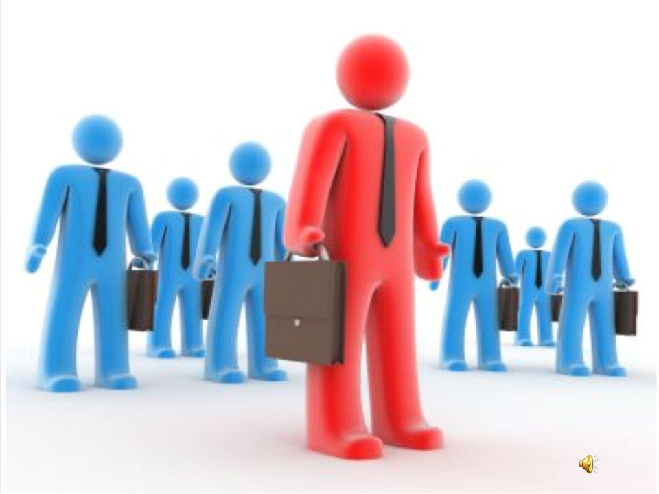  İstihdam ne demek: İstihdam, işverenler tarafından işi olmayan kişilere sağlanan açık iş pozisyonlarına denir.
