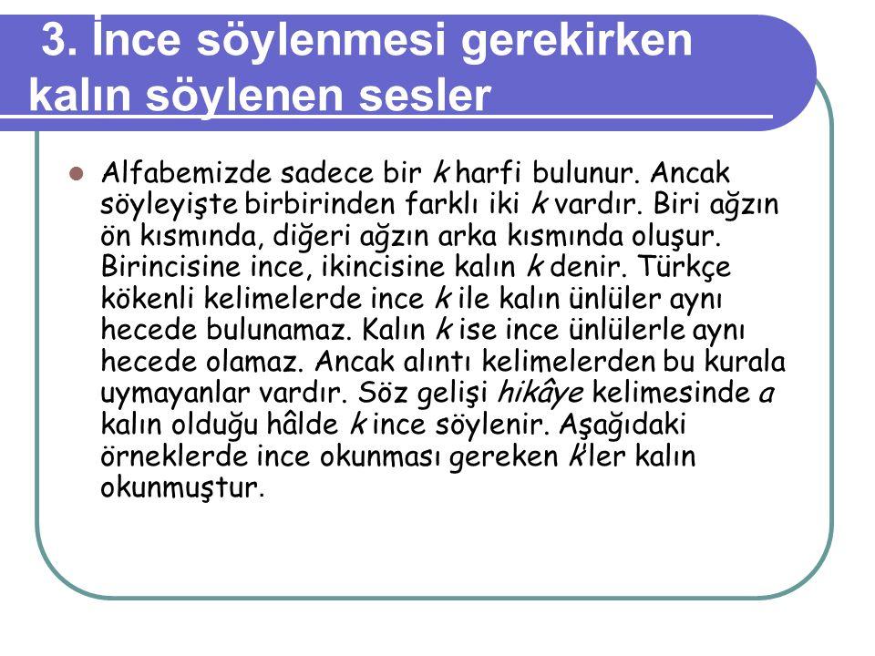 Hakkari .HBB, Ankara'da Gündem, 09.06.1999, 09.40.