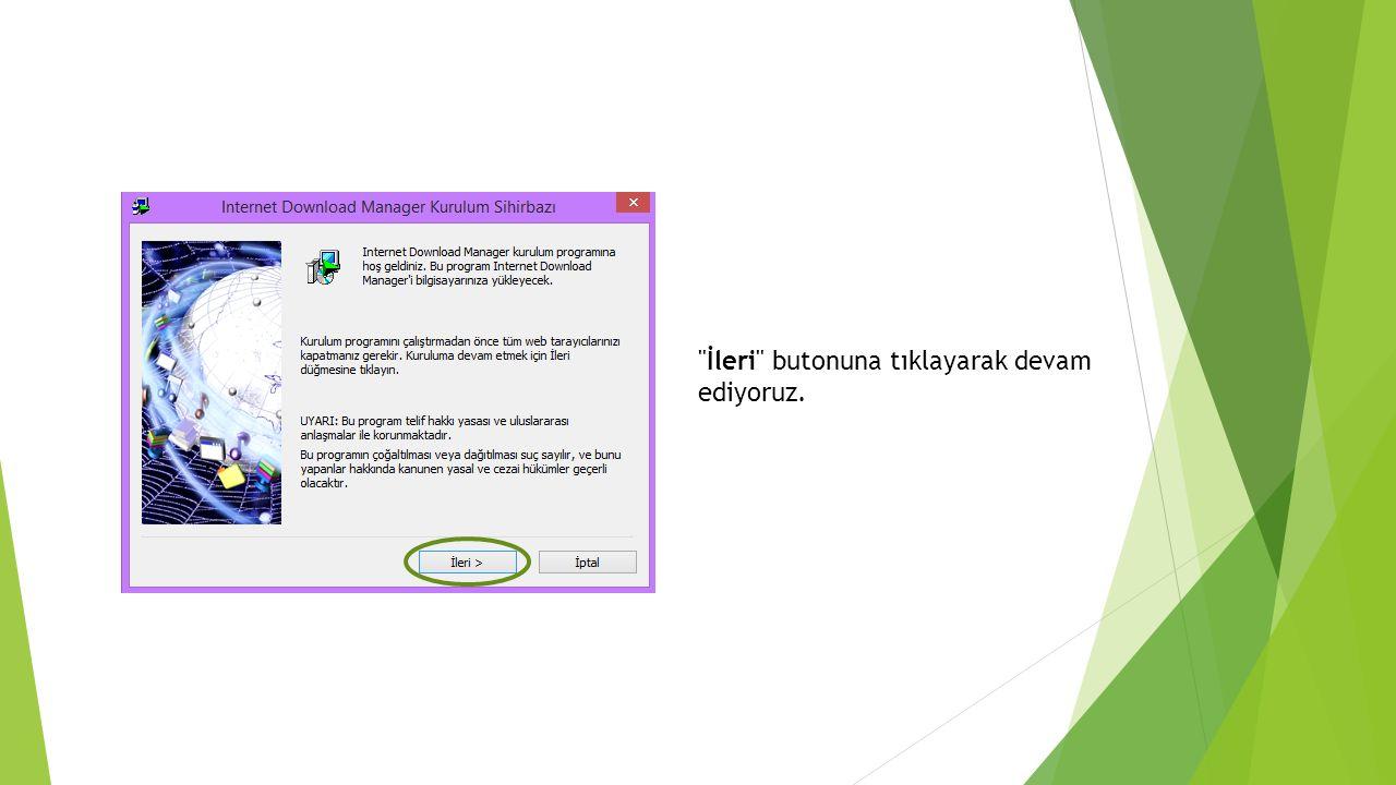 Kullanıcı sözleşmesi maalesef sadece İngilizce olarak yer alıyor ancak yabancı diliniz varsa okumayı tercih edebilir ya da Google Translate ile Türkçe tercümesini de yapabilirsiniz.