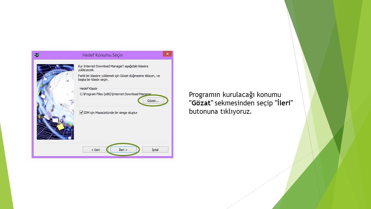 FTP Dosya İndirme  Sitemizden dosyaları indirmek için dosyalara sağ tıklıyoruz.