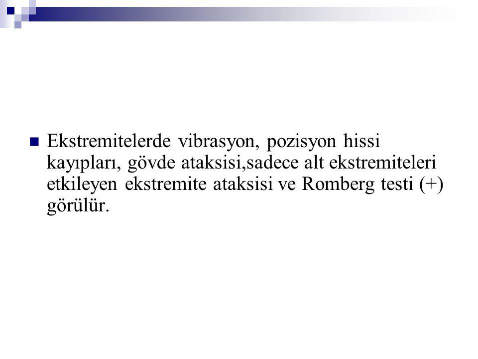 4. KOORDİNASYON EGZERSİZLERİ 1)PNF 2)Frenkel Koordinasyon Egzersizleri