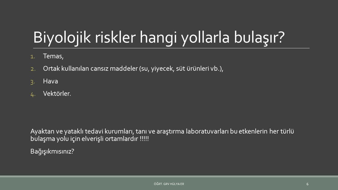 ERGONOMİ NE İFADE EDER.
