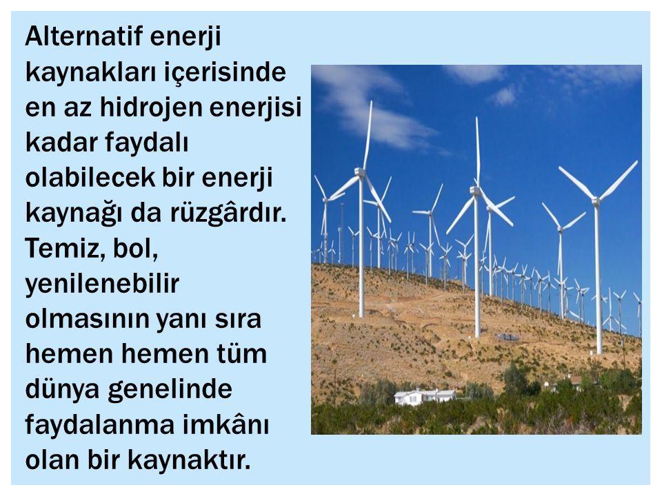 Güneş enerjisi' güneş ışığından enerji elde edilmesine dayalı teknolojidir.