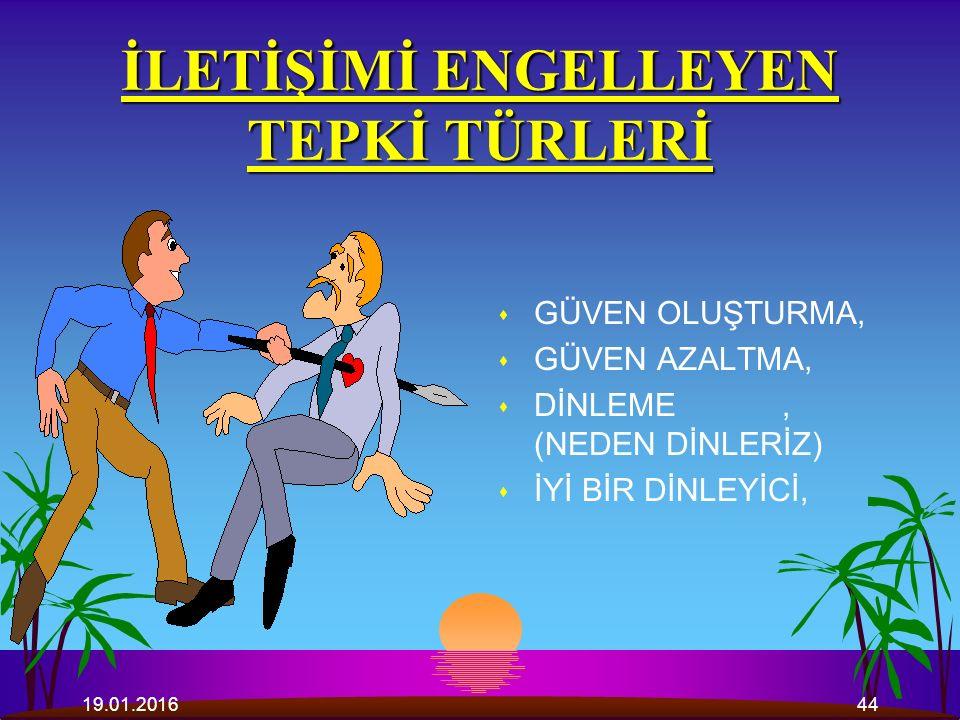 19.01.201643 SEN DİLİ s SEN hep beceriksizsin.