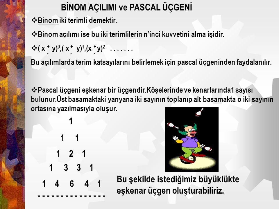 ÖĞRENDİKLERİMİZİ PEKİŞTİRELİM 3x 2 : x işleminin sonucu nedir? a) xb) 3xc) 3x 5 d) x 2 75ab 3 c 5 15ac 3 işleminin sonucu nedir? a) 3a 2 cb) 15bac) 5b