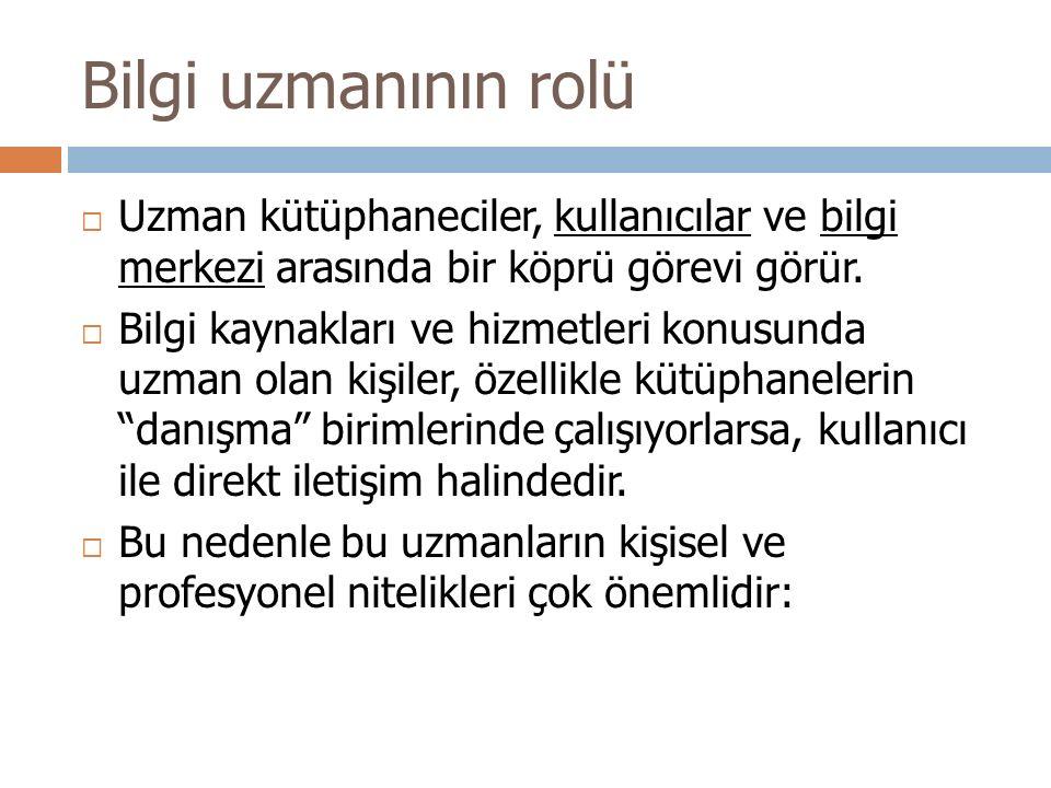 Katz, William.(1987).