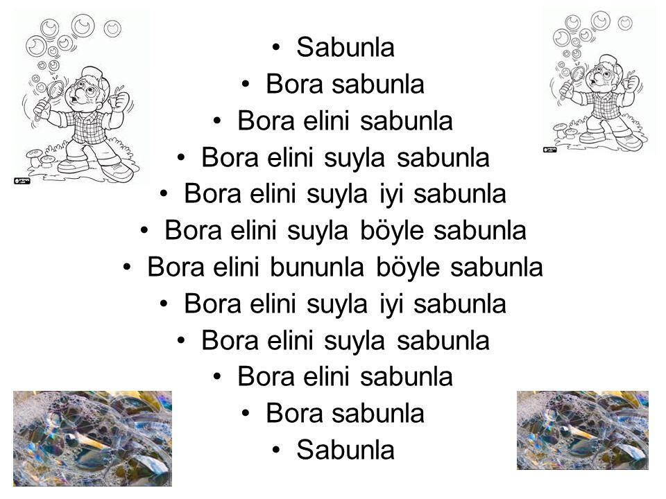 Sabunla Bora sabunla Bora elini sabunla Bora elini suyla sabunla Bora elini suyla iyi sabunla Bora elini suyla böyle sabunla Bora elini bununla böyle sabunla Bora elini suyla iyi sabunla Bora elini suyla sabunla Bora elini sabunla Bora sabunla Sabunla