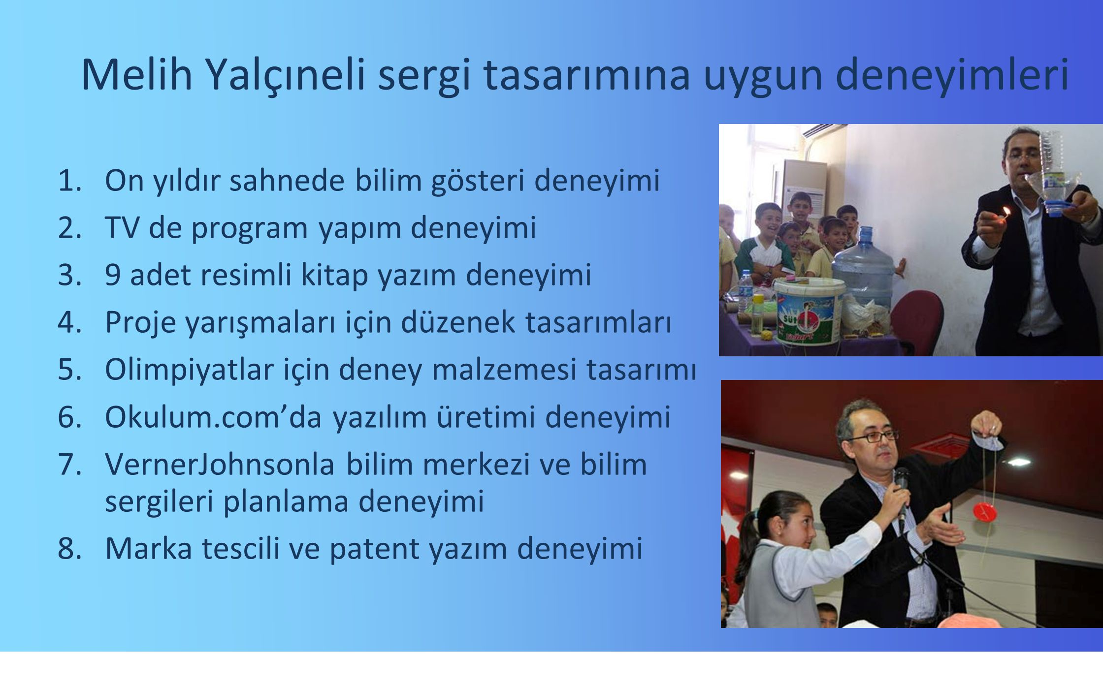 Mucit Abla'nın sadece 2014 ilk döneminde tek başına gerçekleştirdiği çalışmaları 5 Mayıs: Şırnak Beytüşşebap Kaymakamlığı 6 Mayıs: Şırnak Silopi Kaymakamlığı 7 Mayıs: Şırnak İdil Kaymakamlığı 9 Mayıs: Şırnak Beytüşşebap Kaymakamlığı 12 Mayıs: Kırklareli Pehlivanköy Kaymakamlığı 22 Mayıs: Gaziantep Valiliği 23 Mayıs: Gaziantep Valiliği 2 Haziran :Artvin Arhavi Kaymakamlığı 4 Haziran :Çorum Dodurga Kaymakamlığı 15 Ocak: K.Maraş Pazarcık Kaymakamlığı 16 Ocak: :K.Maraş Elbistan Kaymakamlığı 13 Şubat: :Bolu Seben Kaymakamlığı 14 Şubat: :Bolu Dörtdivan Kaymakamlığı 24 Şubat :Diyarbakır Ergani Kaymakamlığı 10 Mart: Muğla Milas Kaymakamlığı 11 Mart: Muğla Milas Kaymakamlığı 12 Mart: Muğla Dalaman Kaymakamlığı 13 Mart: Muğla Ula Kaymakamlığı 13 Mart: Muğla Yatağan Kaymakamlığı 21 Nisan: Iğdır Aralık Kaymakamlığı 22 Nisan: Iğdır Karakoyunlu Kaymakamlığı 23 Nisan: Ardahan Göle Kaymakamlığı 24 Nisan: Ardahan Çıldır Kaymakamlığı 25 Nisan: Ardahan Damal Kaymakamlığı 25 Nisan: Ardahan Hamak Kaymakamlığı 26 Nisan: Ardahan Posof Kaymakamlığı 27 Nisan: Ardahan Valiliği 29 Nisan: Erzurum Şenkaya Kaymakamlığı