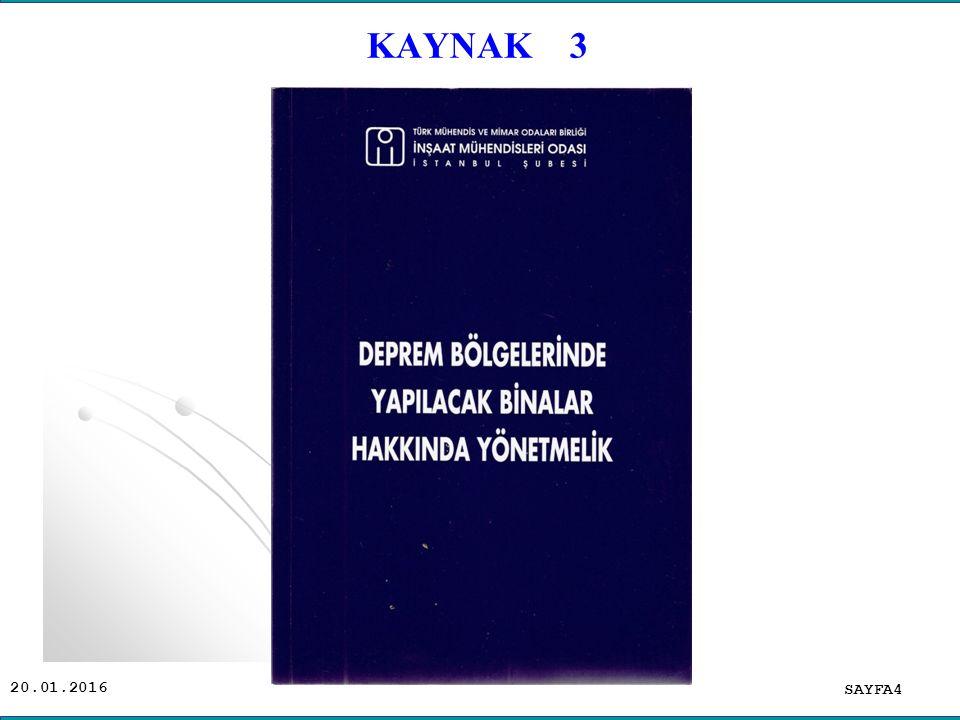 20.01.2016 SAYFA55 ADİL ALTUNDAL Gümüşova-Gerede Otoyol - Bolu tüneli inşaatı