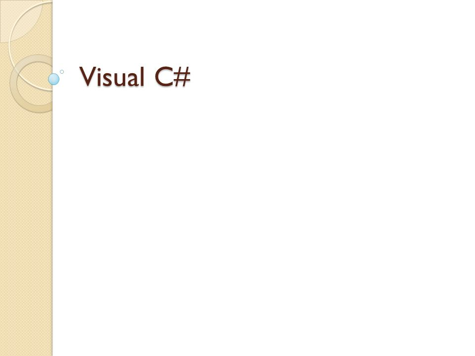 Tahoma yazı tipi, 14 punto, Italic yapar.Tahoma yazı tipi, 14 punto, kalın, italik, altı çizili.
